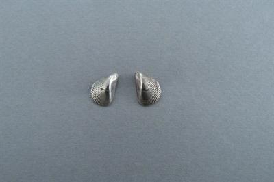 Εικόνα της αχιβάδες σκουλαρίκια