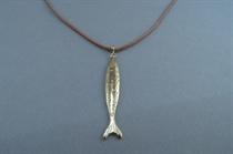 Εικόνα της ψάρι μασίφ
