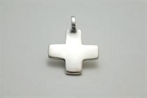 Εικόνα της μικρός σταυρός
