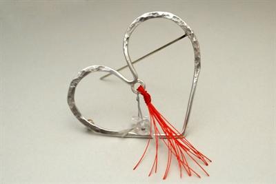 Εικόνα της καρδιά σφυρλατη 2