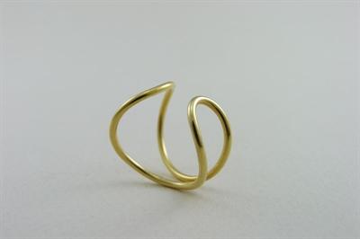 Εικόνα της Ανοικτό δακτυλίδι